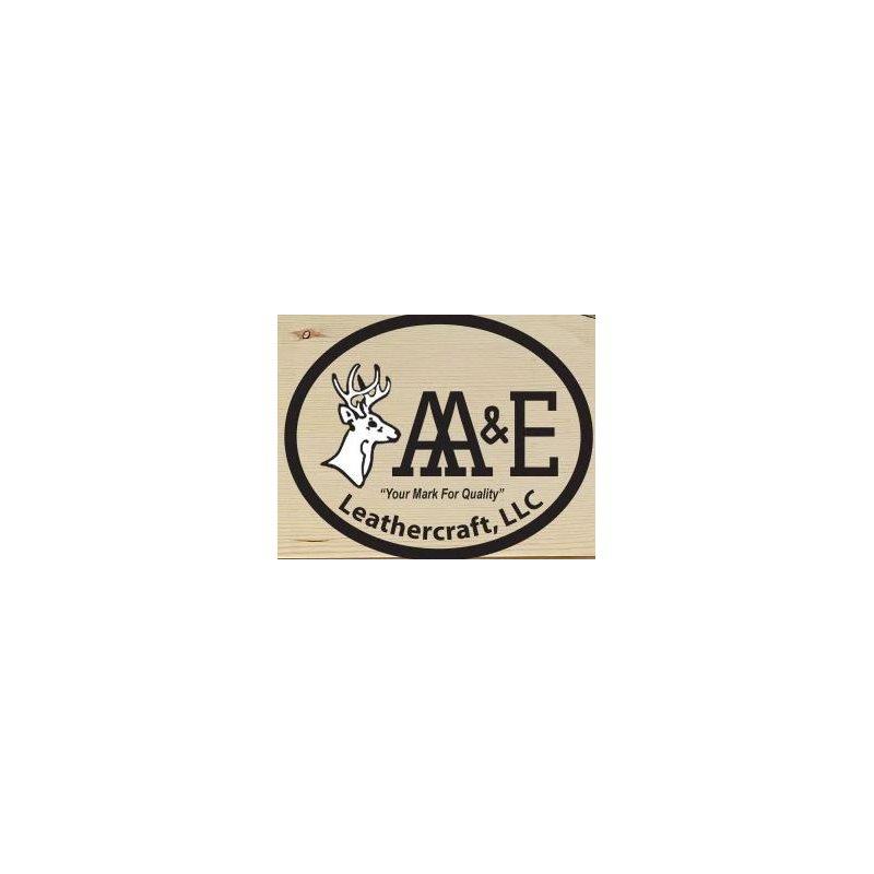AA & E Leathercraft