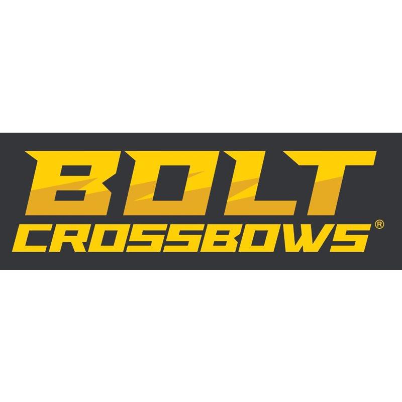 BOLT CROSSBOW