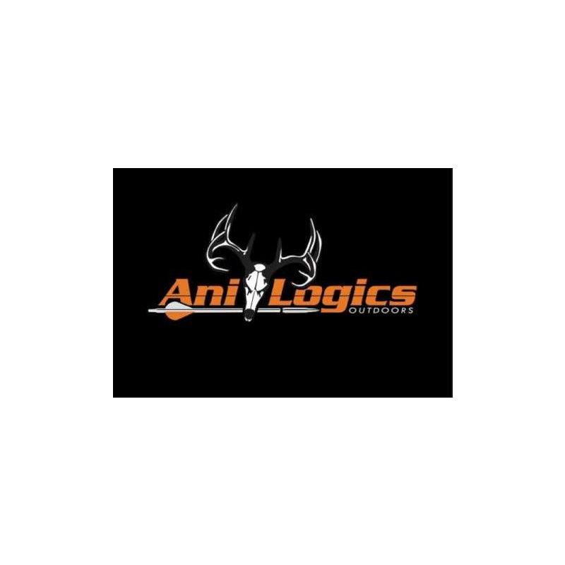 Ani-Logics