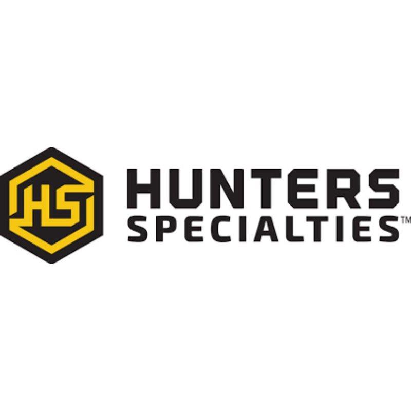 Hunter Specialities