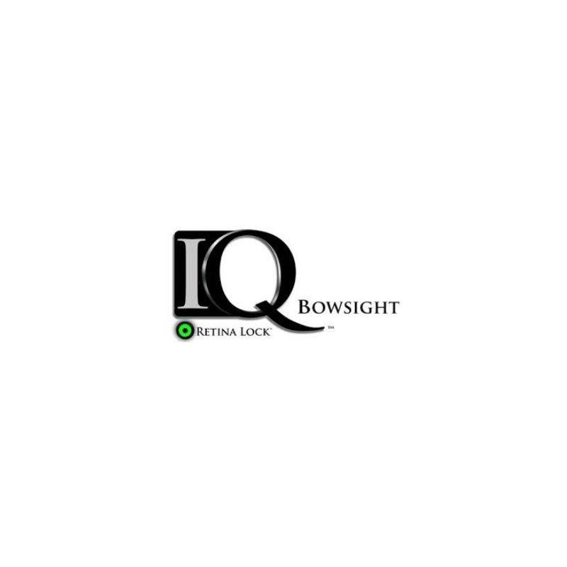 IQ BOWSIGHT