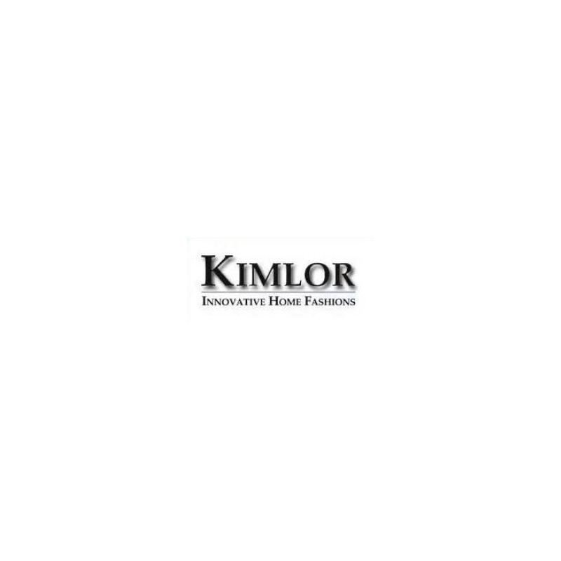 Kimlor