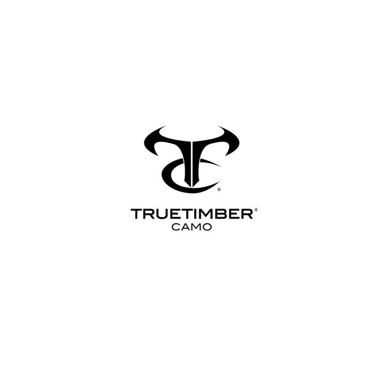 TrueTimber