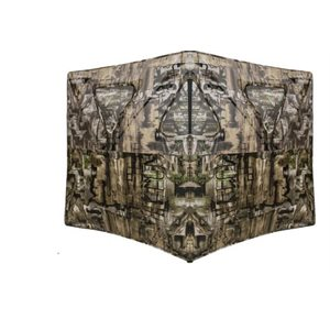 DB Stakeout Blind w / Surroundview