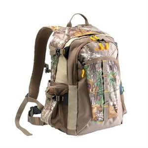 PIONEER 1640 DAYPACK REALTREE XTRA