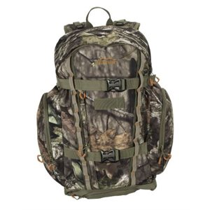 KNOLL DAYPACK