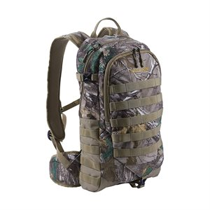 MISSION 1000 MOLLE DAYPACK REALTREE