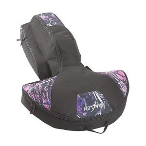 FORCE COMPACT CROSSBOW CASE, MUDDY GIRL