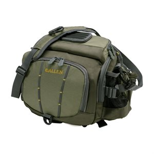 COLORADO RIVER GUIDE LUMBAR PACK