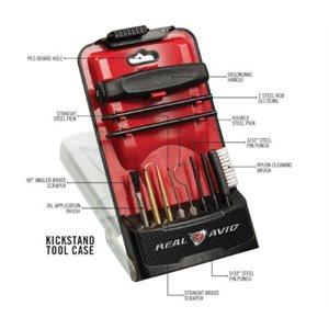 Gun Boss Pro - Precision Cleaning Tools