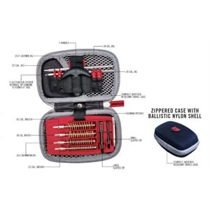 Gun Boss - Universal Cable Kit