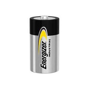 BATTERIE C ENERGIZER