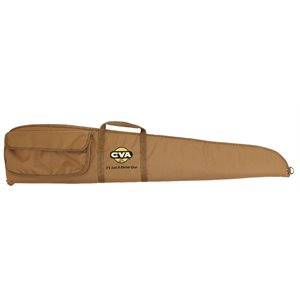"CVA Soft Rifle Case -- 48"""