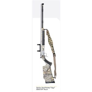 "ACCURA™ SS / EDGE® - .50 Cal. (ISM) 27"" Barrel"