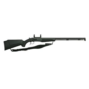 "ACCURA™ PR NITRIDE / BLACK - .50 Cal. (ISM) 28"" Barrel"