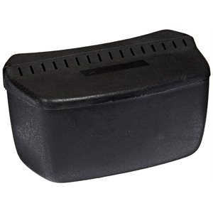 BAIT BOX dlx LARGE CAPACITY
