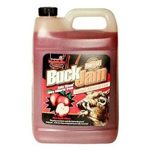 Buck Jam - Ripe Apple