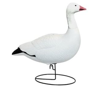 Field-Series FB Snow Goose Sentry 4 Pack