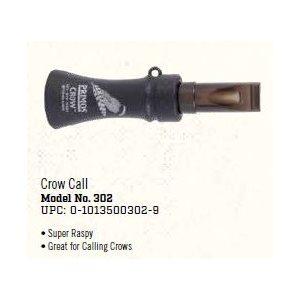 Crow Call, Trap
