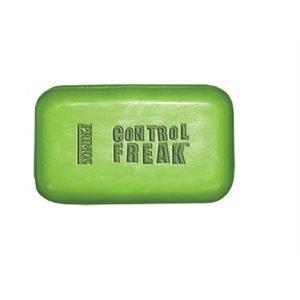 CONTROL FREAK, BAR SOAP 3.5 OZ, TRAP