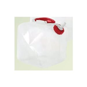 FOLD A CARRIER BAGGED 10L