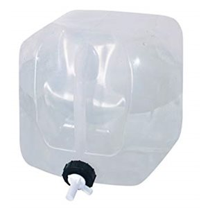 FOLD A CARRIER 11 NATURAL BAGGED 20L