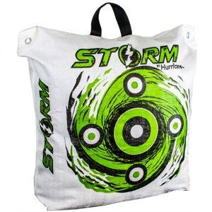 Storm 25