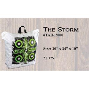 Storm II 20