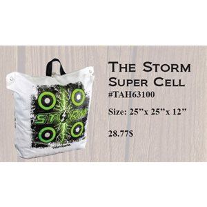 Storm II 25