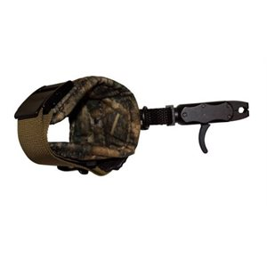 HURRICANE EXTREME BUCKLE WEB SMALL