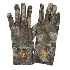 Lightweight Touchscreen Gloves