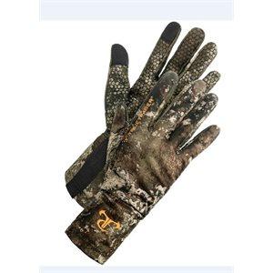 Lightweight Touchscreen Gloves #349