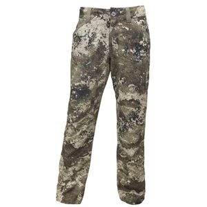 FEATHER MESA LIGHT WEIGHT PANTS= 17-0126