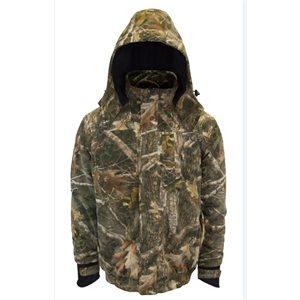 H2O Fleece Jacket