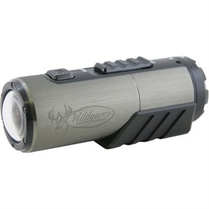 Wildgame Action HD 1080P Action Camera