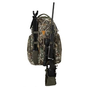CRATER MULTI-DAY PACK