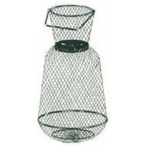 "BASKET WIRE FLOATING 23.5""d"